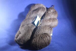 Cody's yarn 2 ply sport