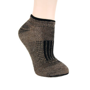 love these ankle socks